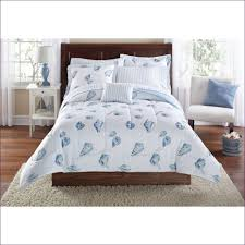bedroom cheap cute queen bed sets cheap bedding sets queen size