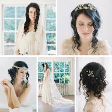 designer hair accessories simply sublime bridal hair accessories from erica elizabeth