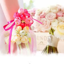 best bridesmaids corsages products on wanelo