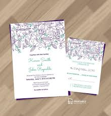 wedding invitations packages designs modern wedding invitations australia also modern wedding