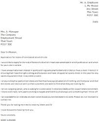 coaching cover letter basketball coach cover letter sample