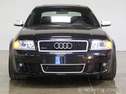 2003 audi rs6 for sale 2003 audi rs6 for sale in san carlos california