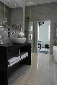 gray bathroom design caruba info