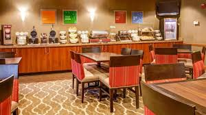 Comfort Suites Springfield Hotel Comfort Suites Springfield Or 3 United States From Us