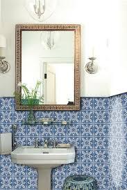 kitchen u0026 bathroom portuguese asterix vinyl tile sticker pack