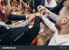 halloween wedding toasting glasses toast at a wedding reception gallery wedding decoration ideas
