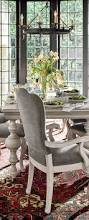 Dining Room Designs by 195 Best Dining Room Images On Pinterest Dining Room Design