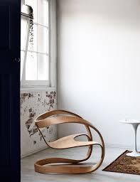 stools best designer fu engrossing designer kitchen stools