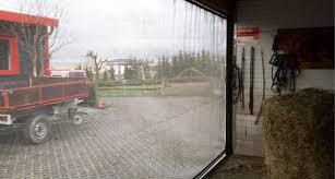 balkon wetterschutz windschutz terrasse windschutz balkon planenmacher eu