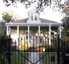 New Orleans Homes For Sale by New Orleans Property Transfers Oct 20 To 26 2015 Home Garden