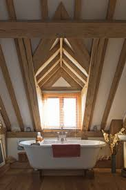 108 best french house restoration dormer windows images on