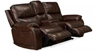 Flexsteel Leather Sofa Flexsteel Furniture Gallery Furniture Store