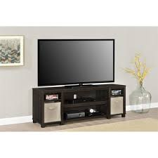 mainstays no tool assembly 3 cube entertainment center for tvs up