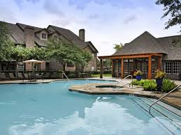 Rental Homes In Houston Tx 77077 Villages Of Briar Forest Apartments Houston Tx 77077