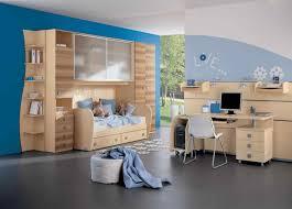 2 kids shared bedroom ideas for a modern kidsu room freshomecom