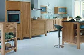 marks and spencer kitchen furniture marks and spencer s sonoma freestanding kitchen range in oak oak