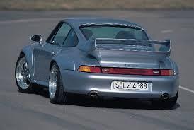 porsche 911 gt2 993 porsche 911 gt2 993 1995 1996