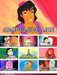 Best Disney Memes - 39 best disney memes images on pinterest funny stuff disney