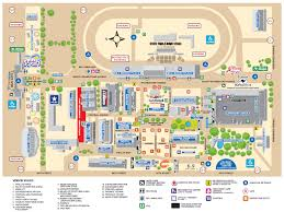 Map Of Wisconsin by Wisconsin State Fair Park Map U2013 Wisconsin State Fair
