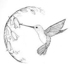the 25 best hummingbird tattoo ideas on pinterest bird tattoos