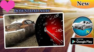 pixel race car pixel race car speed 1 4 apk download android racing games