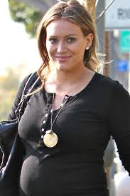 28 best hilary duff images on pinterest hilary duff hairstyles