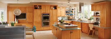 Schuler Kitchen Cabinets elkay kitchen cabinets monsterlune