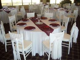 chiavari chairs wedding new white chiavari chairs my tucson wedding