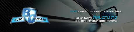 car door glass replacement auto glass repair charlotte north carolina windshield