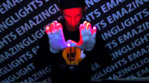 top 10 most stunning rave gloves raveswear