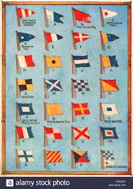 International Code Flags Naval Signal Flags Stock Photos U0026 Naval Signal Flags Stock Images