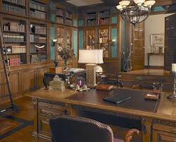 home study room and on to the interior of my dream house rustic