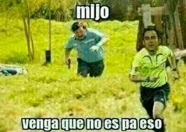 Pablo Escobar Meme - diatriba contra memes de pablo escobar las2orillas