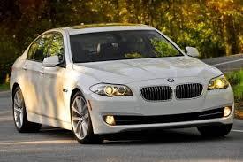 bmw 5 series 535i used 2012 bmw 5 series for sale pricing features edmunds