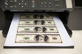 Works On My Machine How by How Inkjet Printers Work Howstuffworks