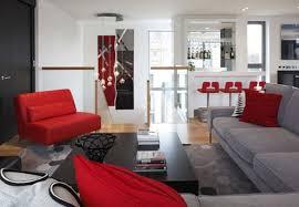 us interior design urban interior design urban chic stunning urban apartment decor pictures interior design ideas