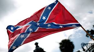 confederate flag issue returns in south carolina race cnnpolitics