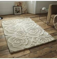 Large Rugs Uk Only Sale Rugs Uk Roselawnlutheran
