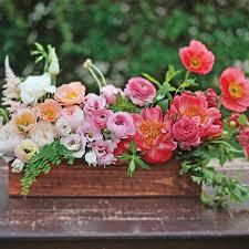 wedding florist do i need to tip my wedding florist brides