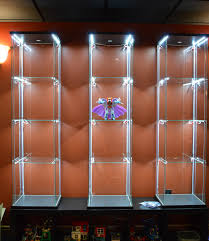All Glass Display Cabinets Home Detolf Glass Cabinet Philippines Memsaheb Net