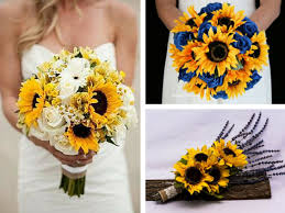 sunflower wedding ideas sunflower wedding ideas for an amazing country wedding