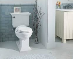 Kohler Bathrooms Designs Bathroom Kohler Toilets Highline Classic The Complete Solution 2