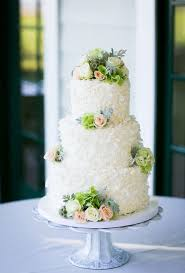 top 15 spring wedding cake u2013 unique ceremony with bakery holiday