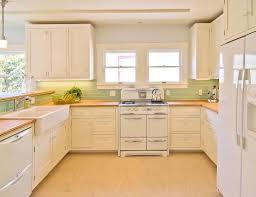 tag for backsplash ideas for white kitchen cabinets nanilumi backsplash ideas for white kitchen cabinets
