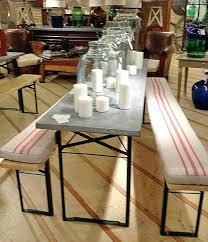 picnic table seat cushions picnic table cushions utnyilvantarto info