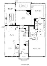 southport floor plan at waterside at the catawba in fort mill sc