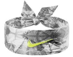 skylar diggins headband new womens nike tie skylar diggins headband running