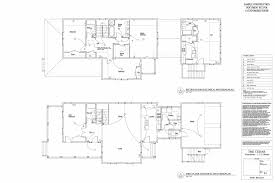 john reagan architects pattern book homes