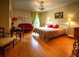 chambres hotes gers maison d hôtes les bruhasses hébergers hébergement de qualité