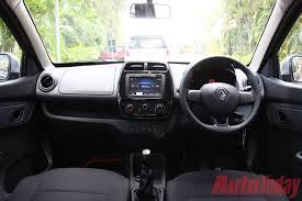 Suzuki Ignis Interior Maruti Suzuki Ignis Vs Renault Kwid Comparisons News India Today